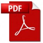 pdf adobe logo