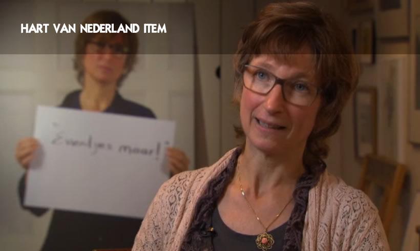 afb Hart v NL, T.Bravenboer