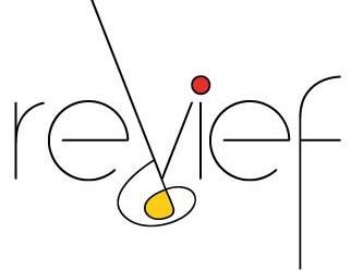 logo- Revief