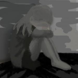 Seksueel misbruik meestal door bekende